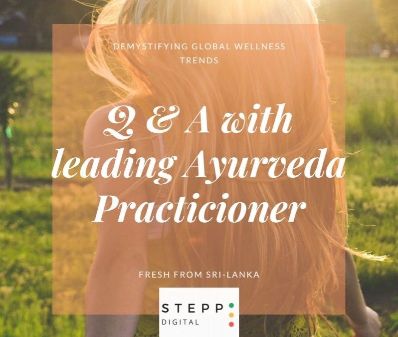 STEPP-Digital- Ayurveda-practitioner-interview
