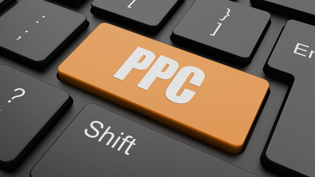 PPC-Branded-terms